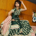 Walima Dresses 2013 Designs For Girls 009 150x150 style exclusives designer dresses