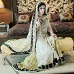 Walima Dresses 2013 Designs For Girls 010 150x150 style exclusives designer dresses