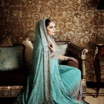 Walima Dresses 2013 Designs For Girls 012 150x150 style exclusives designer dresses