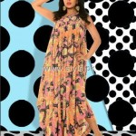 Wardha Saleem Winter Collection 2013 for Women 001