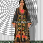 Wardha Saleem Winter Collection 2013 for Women 003