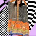 Wardha Saleem Winter Collection 2013 for Women 005