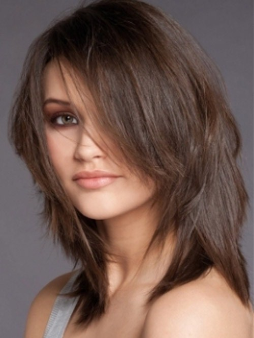 good styles for thin hair what are hairstyles for thin hair 7764 | What Are Good Hairstyles For Thin Hair Women 001