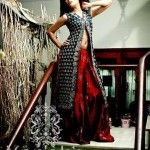 Xenab's Atelier Formal Wear Collection 2012-2013 For Women 0011