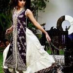 Xenab's Atelier Formal Wear Collection 2012-2013 For Women 0013