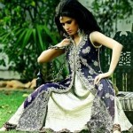 Xenab's Atelier Formal Wear Collection 2012-2013 For Women 0014