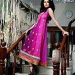 Xenab's Atelier Formal Wear Collection 2012-2013 For Women 005