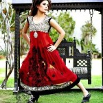 Xenab's Atelier Formal Wear Collection 2012-2013 For Women 008