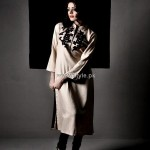 Yasmin Zaman New Winter Dresses 2012-13 for Women 009