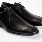 Arsalan & Yahseer Footwear Collection 2013 For Men 002