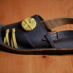 Arsalan & Yahseer Footwear Collection 2013 For Men 006