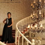Asim Jofa Party Wear Collection 2013 For Women 005