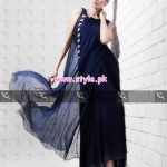 Ayesha And Usman Qamar Winter Collection 2013 005 150x150 pakistani dresses