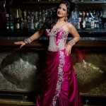 Bombay Trendz Bridal Wear Collection 2013 For Women 0012