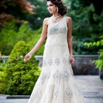 Bombay Trendz Bridal Wear Collection 2013 For Women 0016
