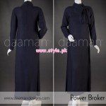 Daaman Winter Arrivals 2013 For Women 004