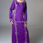 Designs Of Abayas 2013 For Girls 011 150x150 style exclusives