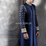 Designs of Sherwani for Men 2013 001 150x150 style exclusives