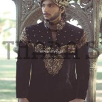 Designs of Sherwani for Men 2013 002 150x150 style exclusives