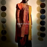 Designs of Sherwani for Men 2013 004 150x150 style exclusives