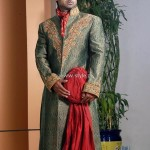 Designs of Sherwani for Men 2013 005 150x150 style exclusives