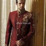 Designs of Sherwani for Men 2013 006 150x150 style exclusives