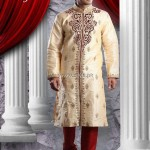 Designs of Sherwani for Men 2013 008 150x150 style exclusives