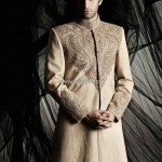 Designs of Sherwani for Men 2013 011 150x150 style exclusives