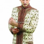 Designs of Sherwani for Men 2013 012 150x150 style exclusives