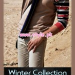 Diner's Menswear Collection 2013 For Winter 010