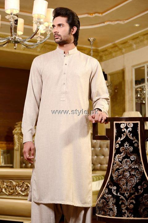 f64faf28f Dynasty Fabrics Winter Collection 2013 for Men