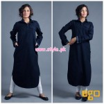 Ego Winter Arrivals 2013 For Women 002
