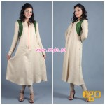 Ego Winter Arrivals 2013 For Women 003
