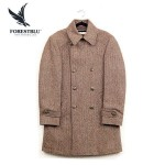Forestblu Outerwear Winter Collection 2013 For Men And Women  005