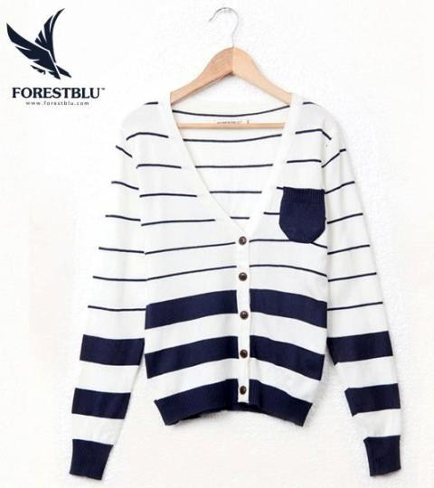 329163a617 Forestblu Sweaters Collection 2013 For Women