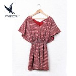 Forestblu Winter Tops & Tunics Collection 2013 For Women 0010