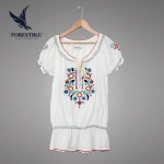 Forestblu Winter Tops & Tunics Collection 2013 For Women 0011