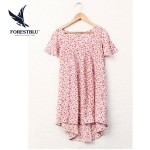 Forestblu Winter Tops & Tunics Collection 2013 For Women 0015
