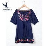 Forestblu Winter Tops & Tunics Collection 2013 For Women 004