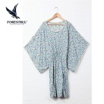 Forestblu Winter Tops & Tunics Collection 2013 For Women 007