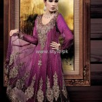 Formal Wear Dresses For Girls 2013 004 150x150 style exclusives