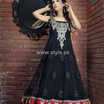 Formal Wear Dresses For Girls 2013 009 150x150 style exclusives