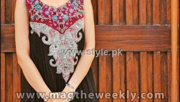 Formal Wear Dresses For Girls 2013 010