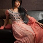 Glamor Creation New Winter Collection 2013 for Women