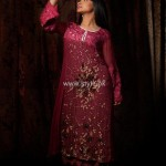 Glamor Creation New Winter Collection 2013 for Women 007