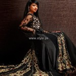 Glamor Creation New Winter Collection 2013 for Women 009