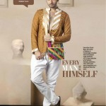 HSY Latest Menswear Collection 2013 005 150x150 mens wear 2 hsy designer