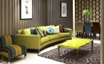Home Interior Decoration Ideas 2013 0011