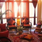 Indian Home Decoration Ideas 2013 005