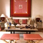 Indian Home Decoration Ideas 2013 006